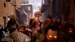 State of Decay 2 - átlépte az 5 milliót a játékosbázis létszáma kép