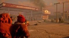 State of Decay 2 - több mint kétmillió túlélő van már kép