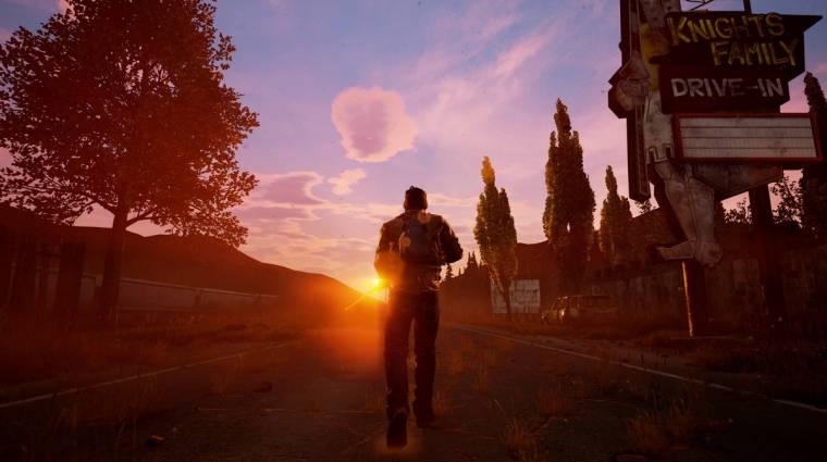 State of Decay 2 - hamarosan bejelenthetik a megjelenési dátumot bevezetőkép