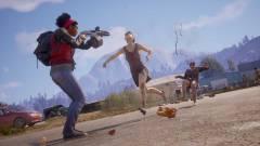 State of Decay 2 - két nap alatt egymillióan kezdték irtani a zombikat kép