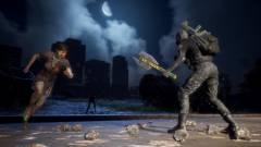 State of Decay 2 - megérkezett a Daybreak Pack kép
