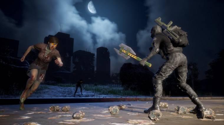 State of Decay 2 - megérkezett a Daybreak Pack bevezetőkép