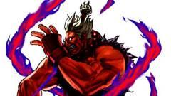 Egy 25 évig rejtve maradt csalást talált meg egy Street Fighter Alpha 2 rajongó kép