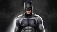 Négy Batman film is érkezhet 2019-ben? kép