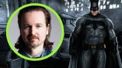Megtalálták a Batman új rendezőjét kép