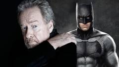 Ridley Scott is kiköthet még a Batman film élén kép