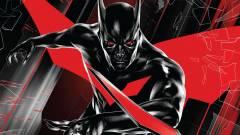 Ben Affleck aláírt a Batman-trilógiára és egy Batman Beyond-filmre? kép