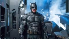 Premierdátumot kapott Matt Reeves Batmanje, és nem Ben Affleck lesz a főszereplő kép
