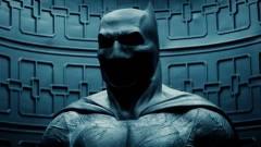 Egyre biztosabb, hogy Robert Pattinson lesz az új Batman kép