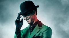 Rébusz is benne lesz a The Batmanben? kép