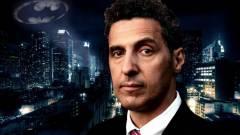 John Turturro is csatlakozott a The Batmanhez kép