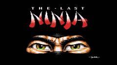 A nindzsa, akinek magyar lelke volt - 30 éves a The Last Ninja kép