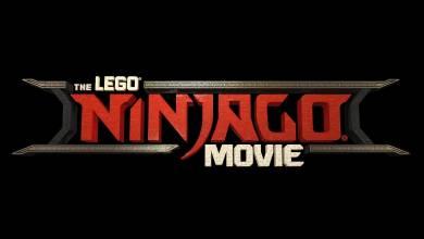 Comic-Con 2017 - The LEGO Ninjago Movie új előzetest és posztert kapott
