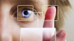 Többfaktoros azonosítás: az vagy-e, akinek mondod magad? kép