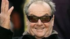 Jack Nicholson a Toni Erdmann amerikai újrájában kép