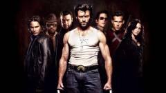 X-Men Kezdetek: Farkas – Kritika kép