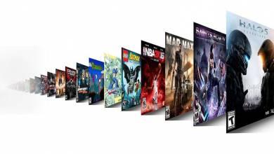 Xbox Game Pass - a Microsoft játékai sosem kerülnek ki a kínálatból