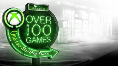 Xbox Game Pass – négy játék jön a napokban, de hattól búcsúznunk kell