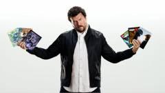 4 Star Wars játékkal bővül az Xbox Game Pass kínálata kép