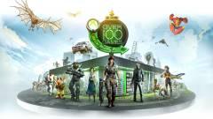 Rengeteg játékot kapnak az Xbox Game Pass előfizetői szeptember második felében kép