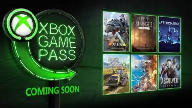 Xbox Game Pass - változatos felhozatallal bővül januárban a játékok listája