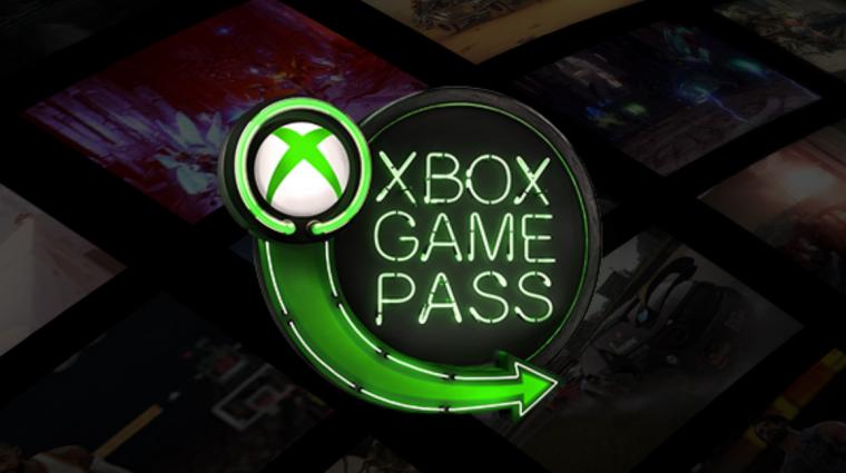 Ha van Xbox Game Pass előfizetésed, ezt az új címet ne hagyd ki! bevezetőkép