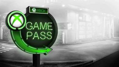 Streamben mutatja be a Microsoft az Xbox Game Passbe érkező indie játékait