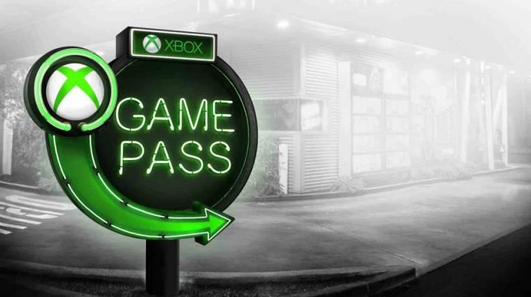 Mégsem lesz Xbox Game Pass a Nintendo Switchen? bevezetőkép