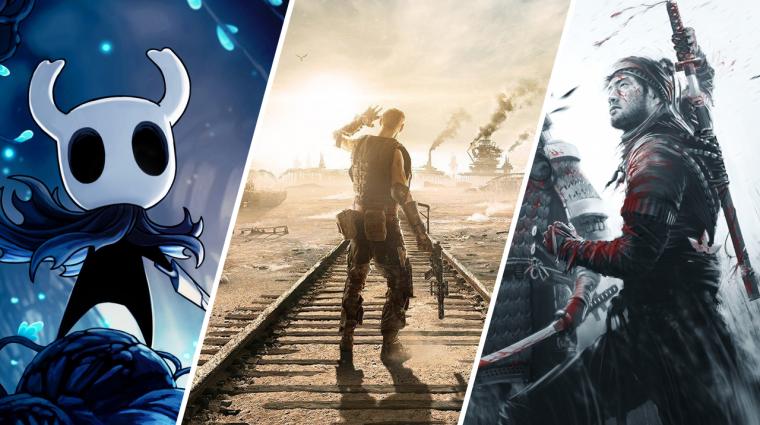 Újabb PC-s Xbox Game Pass játékokat szúrtak ki éles szemű játékosok bevezetőkép