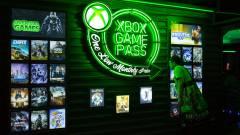Nem tündököl az Xbox, de a Game Pass javít a helyzeten kép