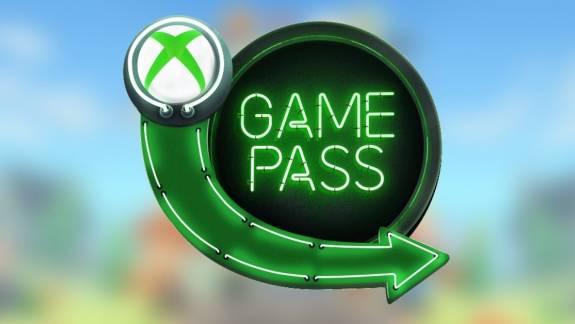 Nyolc játék jön és tizenegy távozik az Xbox Game Passból októberben kép