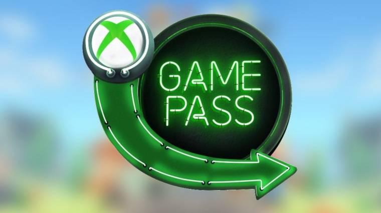 Phil Spencer nyitott arra, hogy más konzolokon is elérhetővé váljon a Game Pass bevezetőkép