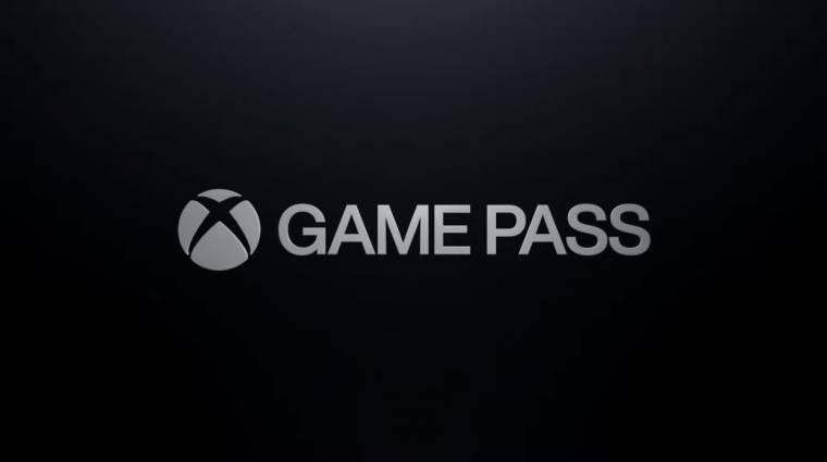 Ezért nem lesz az Xbox Game Pass elérhető iOS-en kép