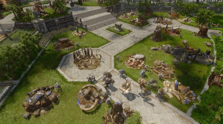 Ezekkel a játékokkal bővül az Xbox Game Pass májusban, pár nagy távozó is akad bevezetőkép