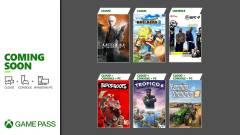 Jön pár izgalmas cím az Xbox Game Passba júliusban, a cloud is erősödik kép