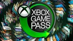 Igazi sikerjátékkal bővül a Game Pass kínálata kép