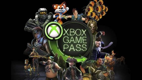 Ezekkel a játékokkal bővül az Xbox Game Pass kínálata október második felében kép