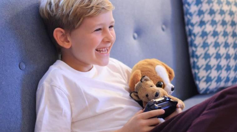 Napi büntetés: tényleg van olyan szülő, aki Game Passnek nevezné el gyerekét? bevezetőkép