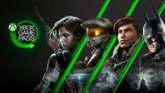 A vártnál kevesebb új előfizetőt vonzott az Xbox Game Pass kép