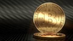 Hasít a bitcoin: már az aranynál is többet ér! kép