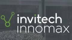 A közösségeket szolgáló fejlesztések lettek az Innomax Díj nyertesei kép