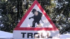 Pokolba tart az internet? kép