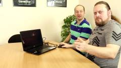 Majdnem gamer: Acer Aspire E5-575G kép