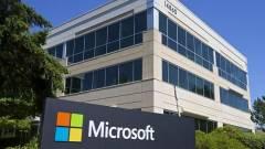 Adatvesztés, tönkrement PC-k miatt perelik a Microsoftot kép