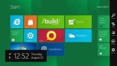 Blokkolja a Microsoft a Windows 7 és 8 javításokat a legújabb PC-ken kép