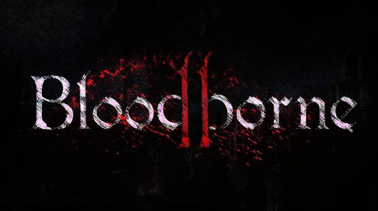 Egy csomó be nem jelentett játékot szivárogtatott ki az Amazon, jön a Bloodborne 2?! bevezetőkép