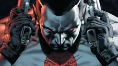 Rendezőt kapott a Bloodshot, jön a Valiant filmes univerzuma kép