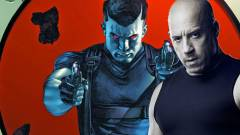 Vin Diesel bújhat Bloodshot bőrébe kép