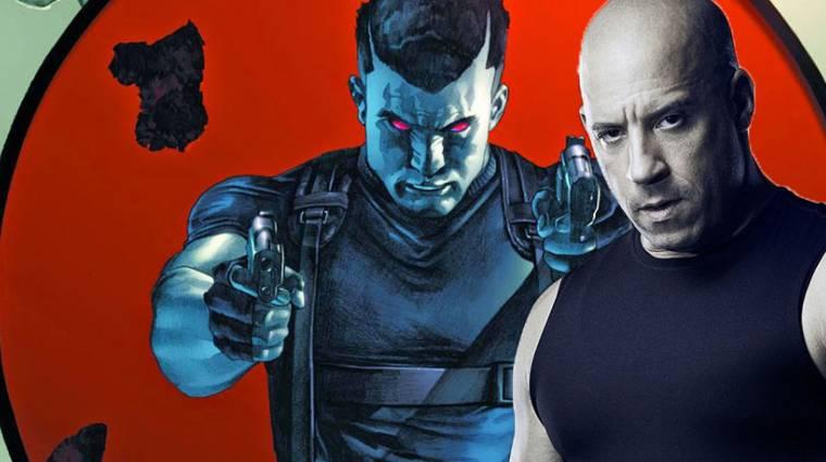 Új magyar feliratos előzetesben zúz Bloodshotként Vin Diesel bevezetőkép