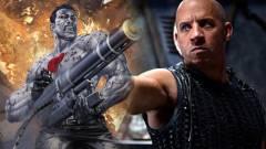 Vin Diesel elpusztíthatatlan szuperkatona lesz a Bloodshot első előzetesében kép